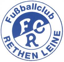 Sponsoring_FC Rethen