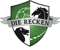 Sponsoring_Recken