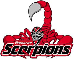 Sponsoring_Scorpions