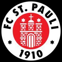 Sponsoring_St_Pauli