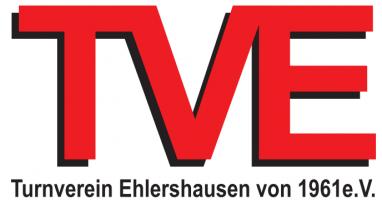 Sponsoring_TVE